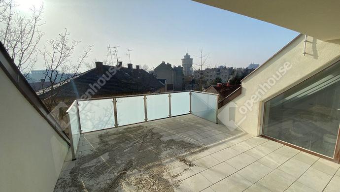 4. kép | Eladó Társasházi lakás, Szeged (#150270)