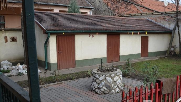 7. kép   Eladó Családi ház, Miskolc (#94825)