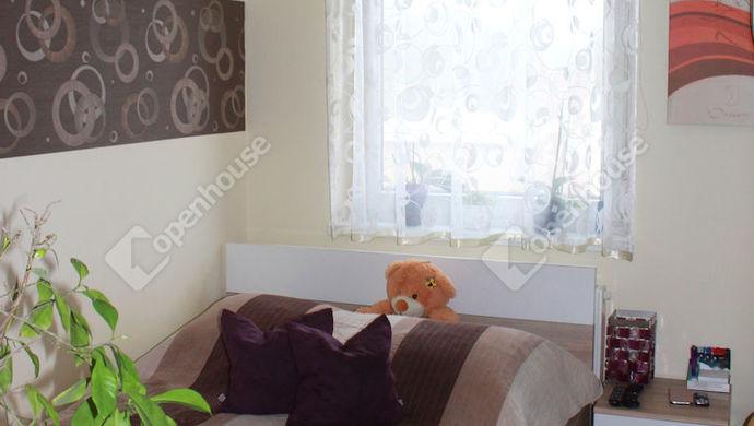 3. kép | Eladó Társasházi lakás, Szombathely (#135342)