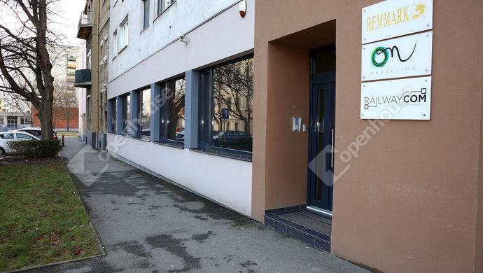 1. kép | Kiadó Iroda, Sopron (#133989)