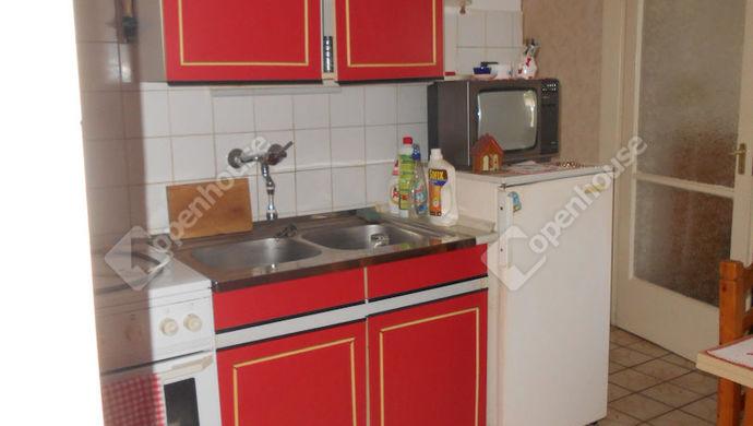 8. kép | Eladó Családi ház, Zalaegerszeg (#139231)