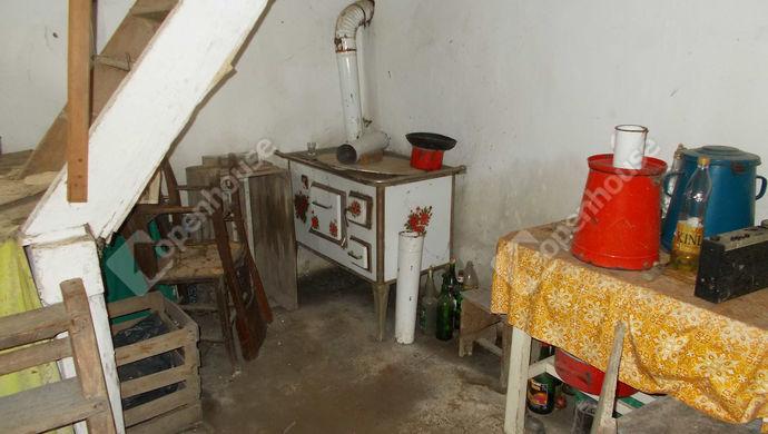 12. kép | Eladó Családi ház, Egeraracsa (#147592)