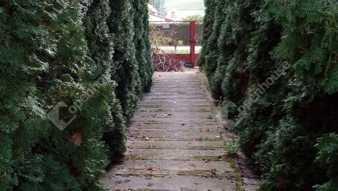 1. kép | Eladó Zárt kert, Győr (#133731)
