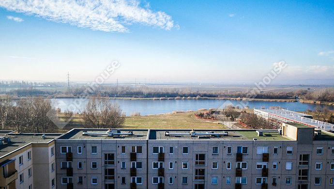 0. kép | Eladó lakás, Székesfehérvár Kelemen Béla utca | Eladó Társasházi lakás, Székesfehérvár (#136360)