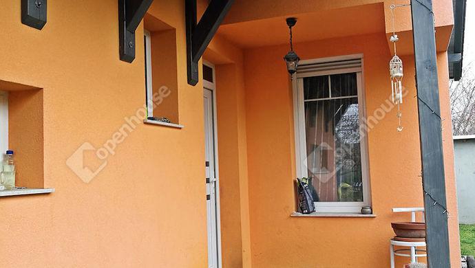 9. kép | Eladó Családi ház, Sopron (#137559)