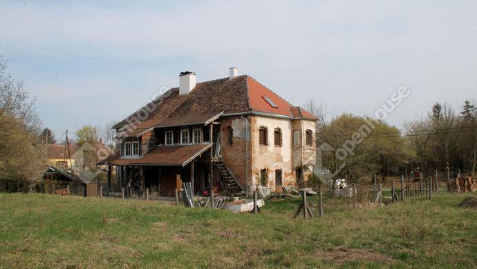 5. kép | Eladó Családi ház, Tömörd (#137952)