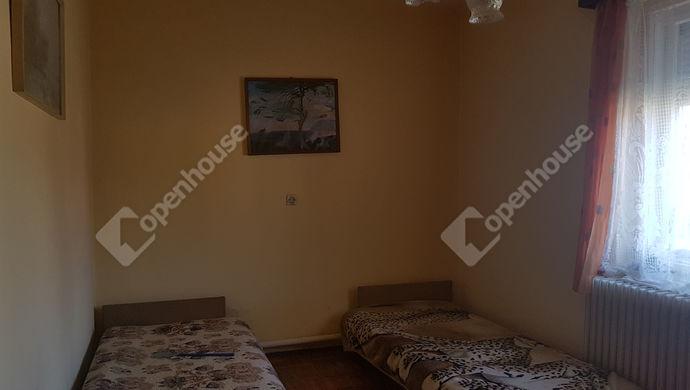 2. kép | Eladó Családi ház, Nagyszentjános (#137996)