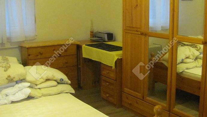 11. kép | Szoba | Eladó Társasházi lakás, Zalaegerszeg (#143297)