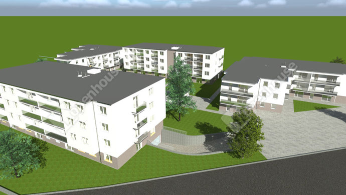 0. kép | Eladó Társasházi lakás, Győr (#147911)