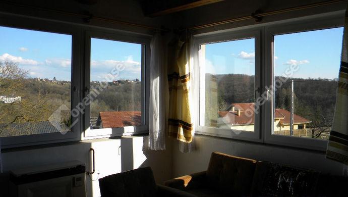 12. kép | Eladó Családi ház, Zalaegerszeg (#150558)