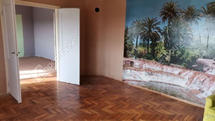 2. kép | Eladó Családi ház, Komárom (#150956)