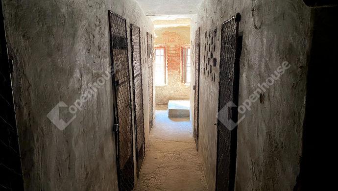 10. kép | Eladó Társasházi lakás, Nagykanizsa (#153376)