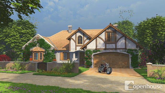 0. kép | Eladó Családi ház, Mosonmagyaróvár (#109599)