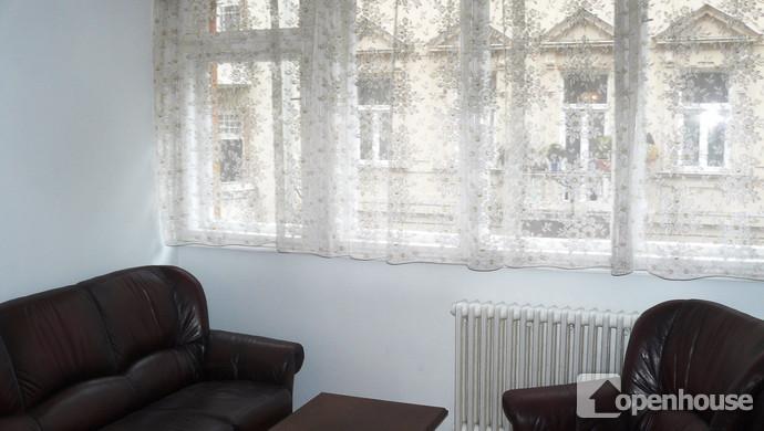 2. kép | Kiadó Társasházi lakás, Budapest I. Ker. (#115040)