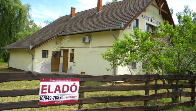 14. kép | Eladó Családi ház, Zalaegerszeg (#121209)