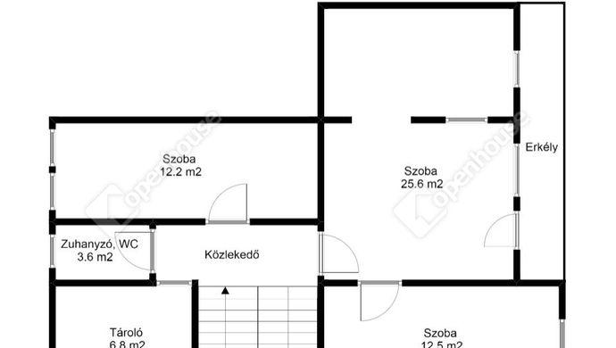 13. kép | Eladó Családi ház, Onga (#134473)