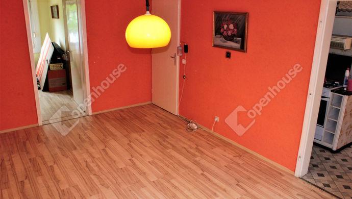 1. kép   eladó panel lakás   Eladó Társasházi lakás, Székesfehérvár (#138535)