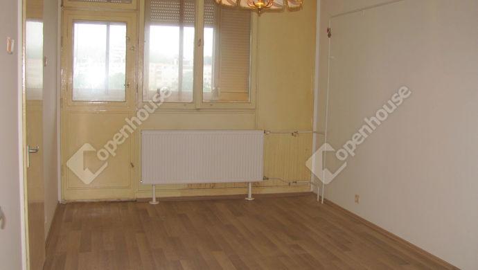 2. kép | Szoba | Eladó Társasházi lakás, Zalaegerszeg (#139544)