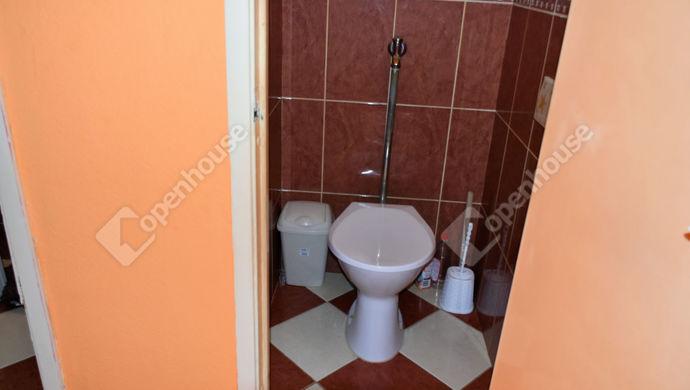 13. kép | Eladó lakás Székesfehérváron. | Eladó Társasházi lakás, Székesfehérvár (#143452)