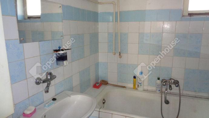 8. kép | fürdöszoba részlet | Eladó Családi ház, Sarkad (#145584)