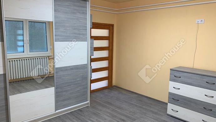 2. kép | Eladó Családi ház, Szolnok (#145623)