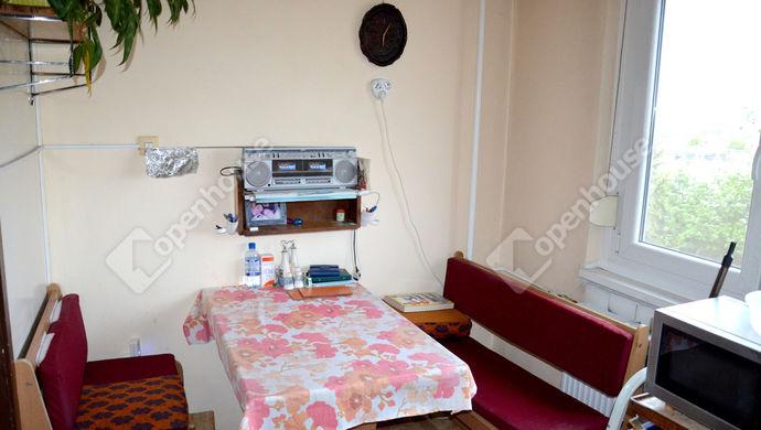 4. kép | Eladó Társasházi lakás, Miskolc (#146359)