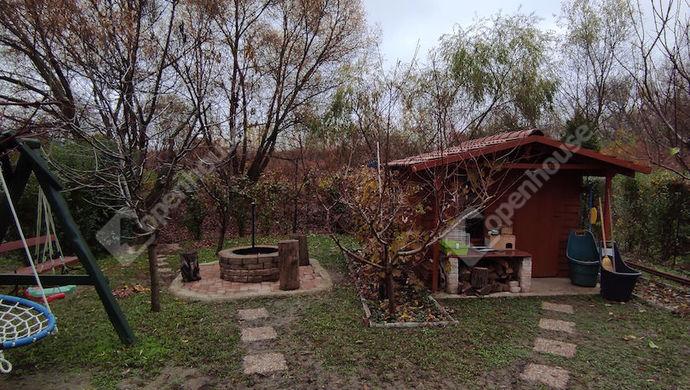 20. kép | Eladó Családi ház, Miskolc (#148901)