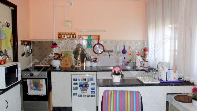 5. kép   Eladó Családi ház, Szombathely (#131005)
