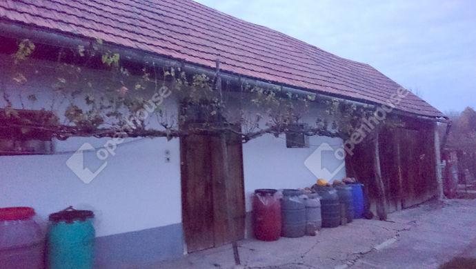 9. kép | Eladó Családi ház, Lébény (#134973)