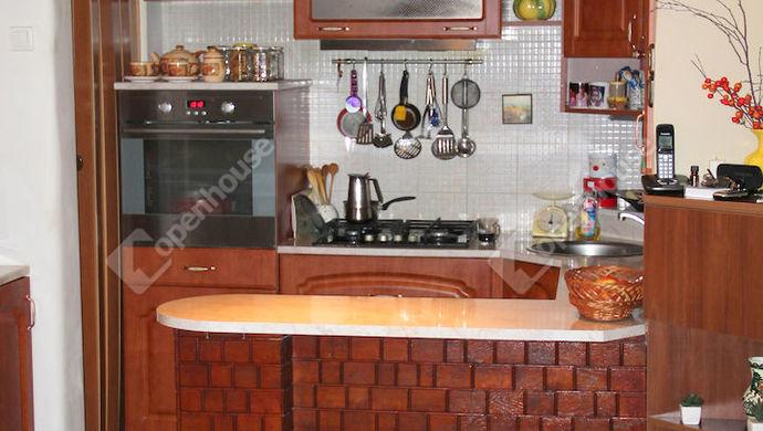 2. kép | Eladó Családi ház, Szombathely (#136503)
