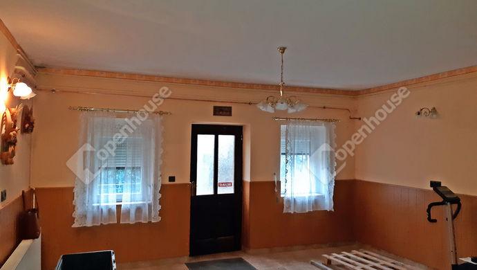 5. kép   Eladó Üzlethelyiség, Sopron (#136653)