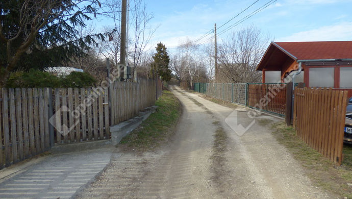 13. kép | Eladó Családi ház, Győrújbarát (#137153)