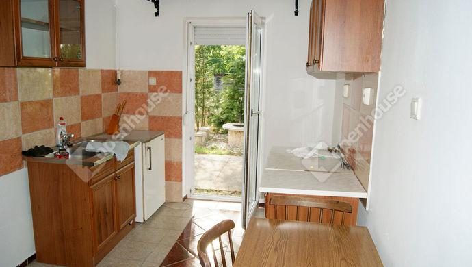 0. kép | Eladó Családi ház, Debrecen (#140030)