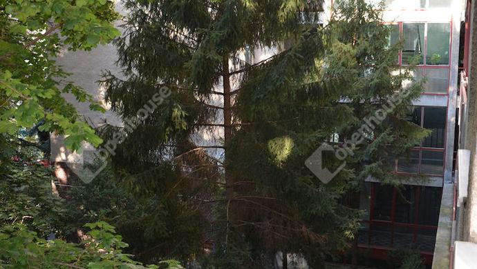 2. kép | Eladó Társasházi lakás, Budapest II. Ker. (#140892)