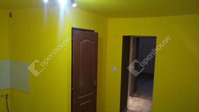 3. kép | Eladó Társasházi lakás, Siófok (#146042)
