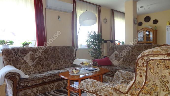 3. kép | Eladó Társasházi lakás, Nagykanizsa (#147741)