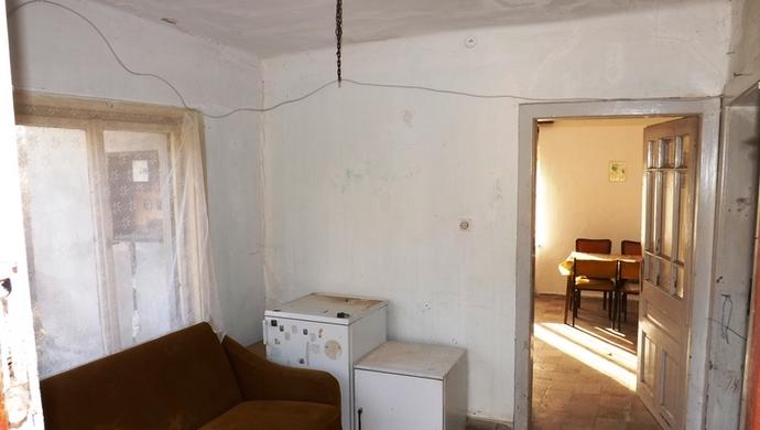 5. kép | Eladó Családi ház, Kötcse (#96656)