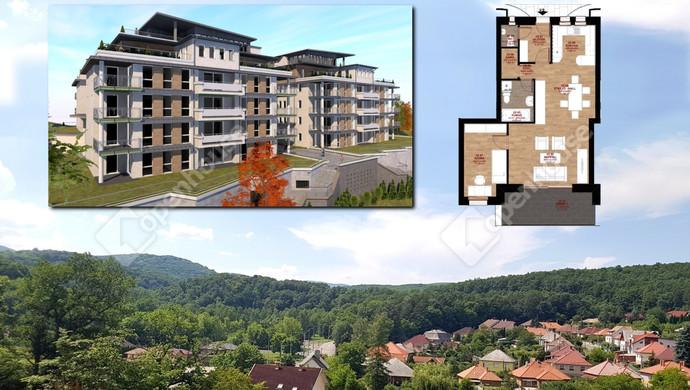 6. kép | Eladó Társasházi lakás, Miskolc (#130689)