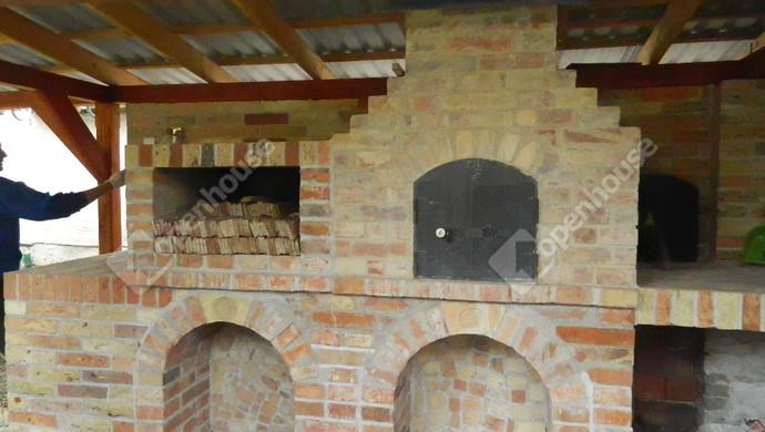 0. kép | Eladó Családi ház, Balatonszabadi (#133718)