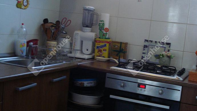 6. kép | Eladó Társasházi lakás, Siófok (#134284)
