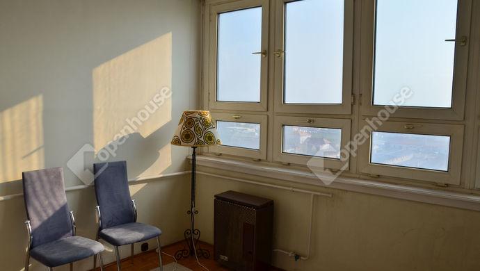 4. kép   Eladó Társasházi lakás, Miskolc (#137993)