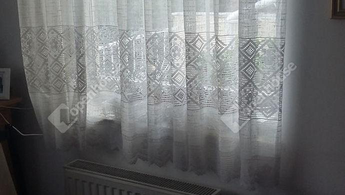 15. kép   Eladó Sorház, Mosonmagyaróvár (#138939)