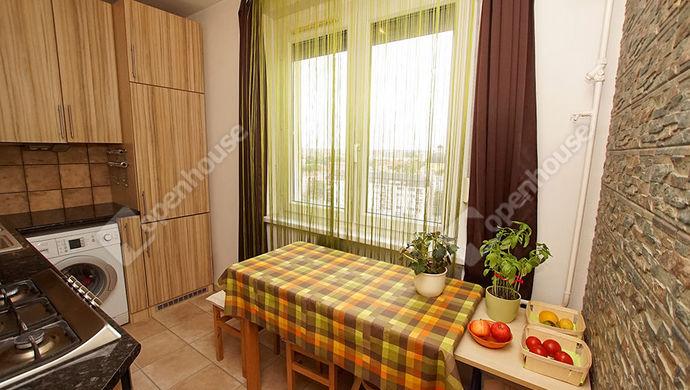 6. kép | Eladó panel lakás Székesfehérváron | Eladó Társasházi lakás, Székesfehérvár (#141812)