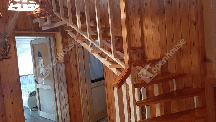 10. kép | lépcsöfeljáró | Eladó Családi ház, Elek (#145466)