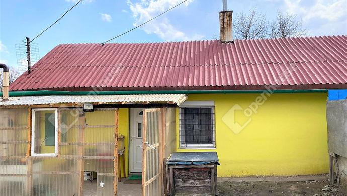 2. kép | Eladó családiház Lovasberény. | Eladó Családi ház, Lovasberény (#150627)
