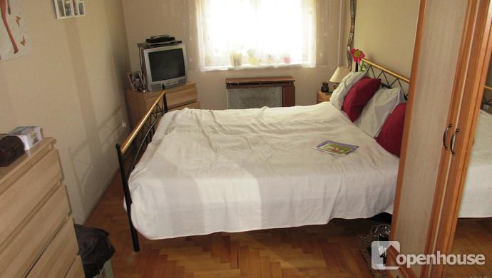 3. kép | Szoba | Eladó Társasházi lakás, Budapest XIV. Ker. (#118337)