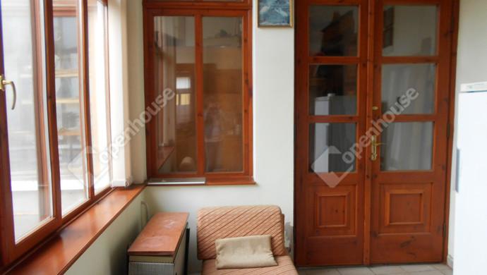 1. kép | Eladó Családi ház, Jászberény (#131621)
