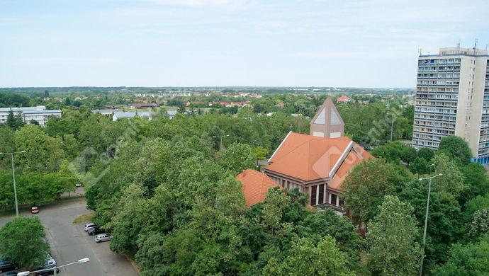 2. kép | Eladó Társasházi lakás, Debrecen (#136074)