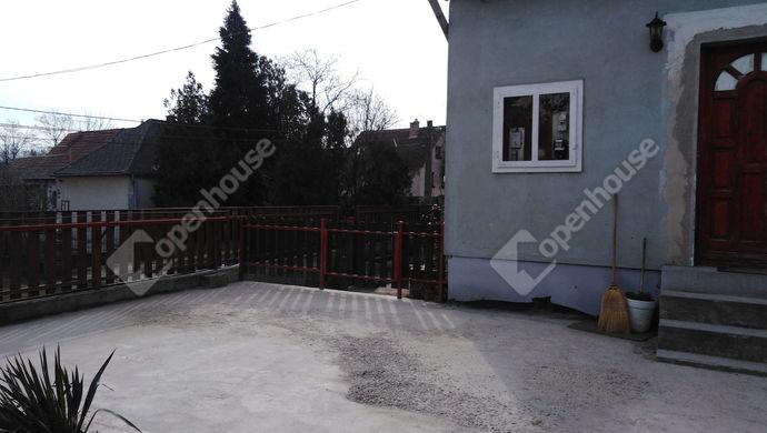 22. kép | Eladó Családi ház, Bodmér (#136651)