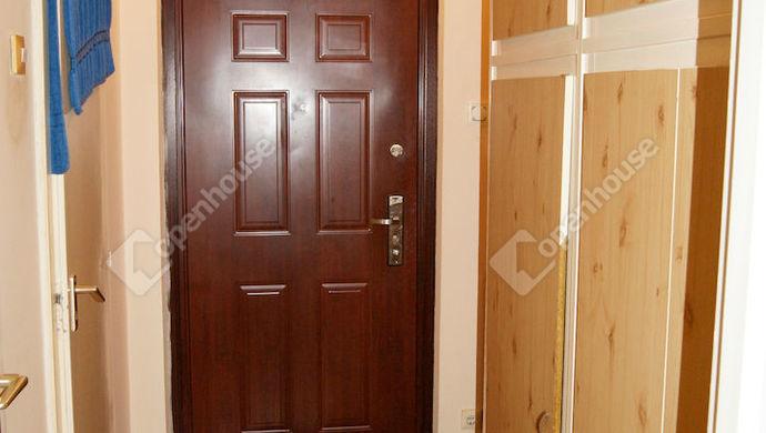 9. kép | Eladó Társasházi lakás, Debrecen (#138021)